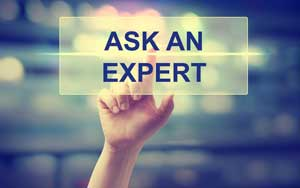 Ask an Power Quality Expert